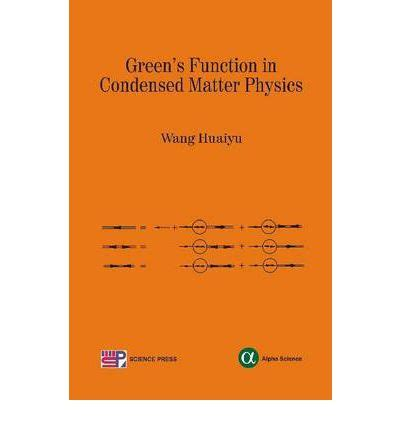 Condensed Matter Physics - Binghamton University